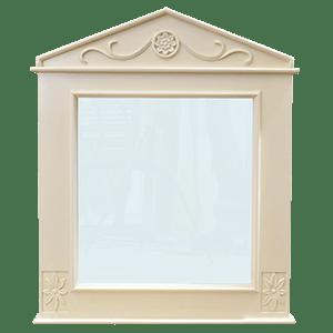mirror28-1