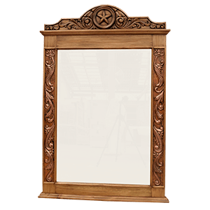 mirror29-1