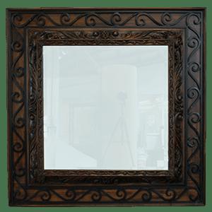 mirror30-1