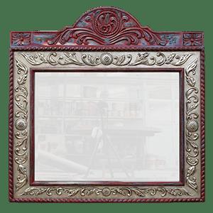 mirror31-1