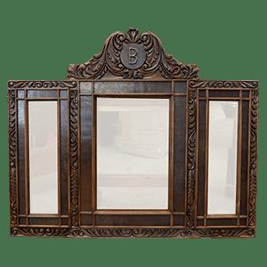 mirror33-1