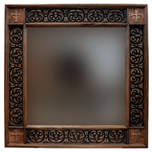 mirror35-1