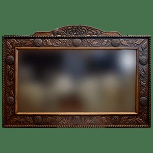 mirror36-1