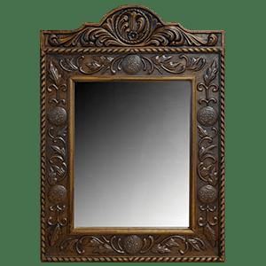 mirror36a-1