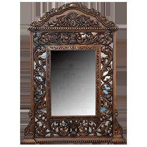 mirror38-1