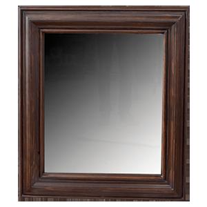 mirror39-1