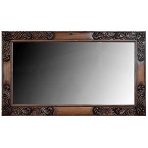 mirror40-1