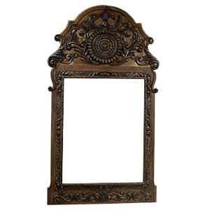 picture-frame02-1
