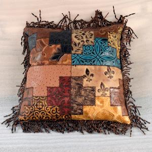 pillow10-1