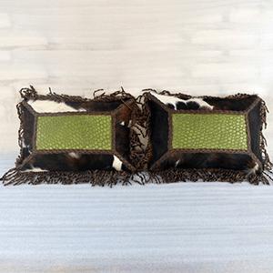 pillow65-1
