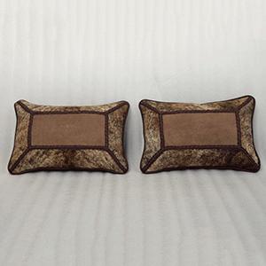 pillow71-1