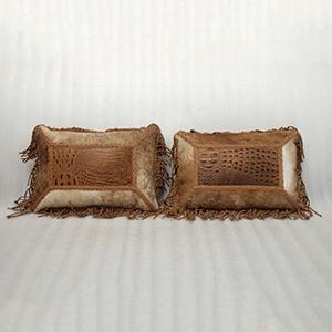 pillow72-1