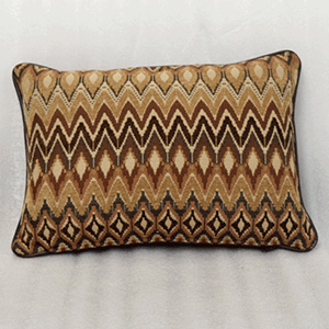 pillow78-1