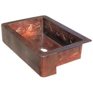 sink30-1