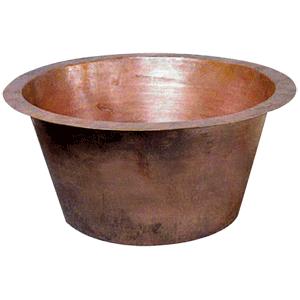 sink32-1