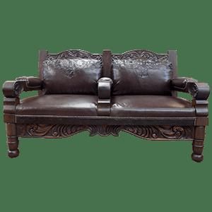 sofa01-1