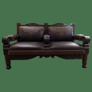 sofa01a-1