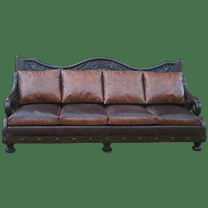 sofa08-1