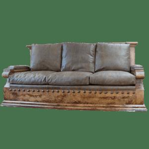 sofa10a-1