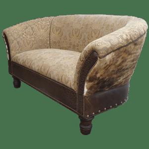 sofa13-1