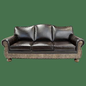 sofa16a-1