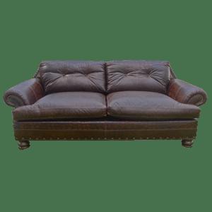 sofa17a-1