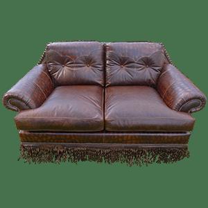 sofa17b-1