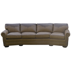 sofa18a-1