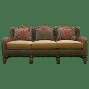sofa19-1