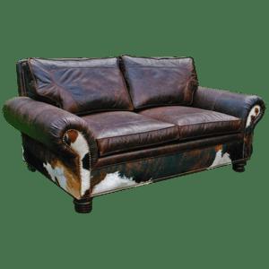 sofa22-1