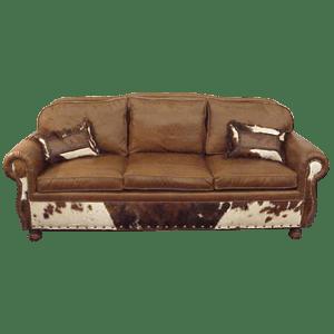 sofa24-1