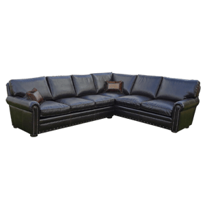 sofa25-1
