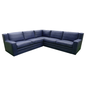 sofa26-1