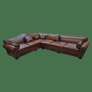 sofa26a-1
