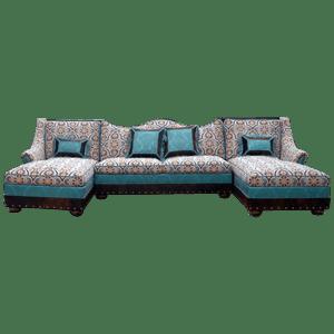 sofa32-1