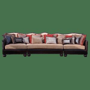 sofa35-1
