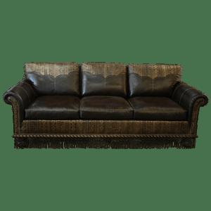 sofa36-1