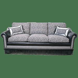 sofa36b-1