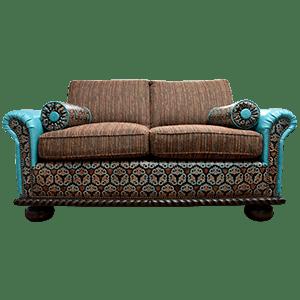 sofa36c-1
