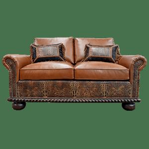 sofa36d-1