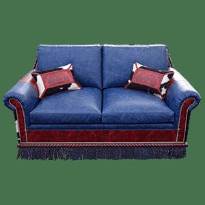 sofa36e-1