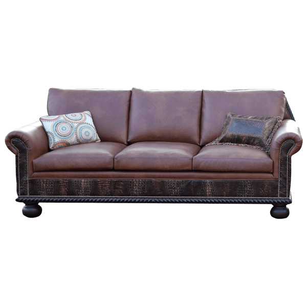 sofa36f-1