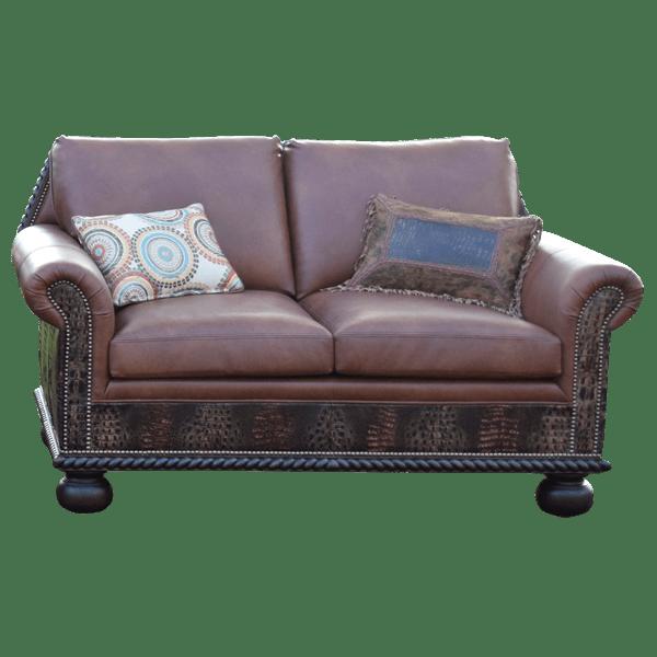 sofa36g-1