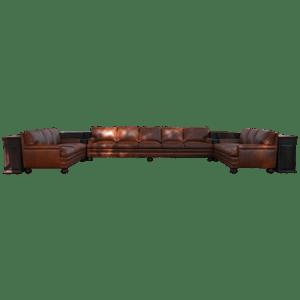 sofa38-1