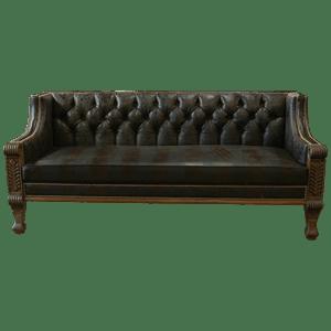 sofa40-1
