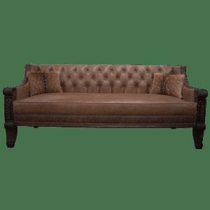 sofa40a-1