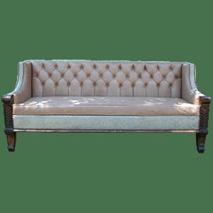 sofa40b-1