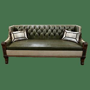 sofa40c-1