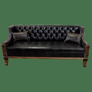 sofa40d-1