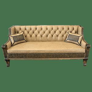 sofa40e-1